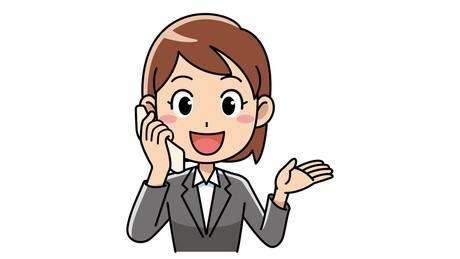 総合物流企業での事務のお仕事!